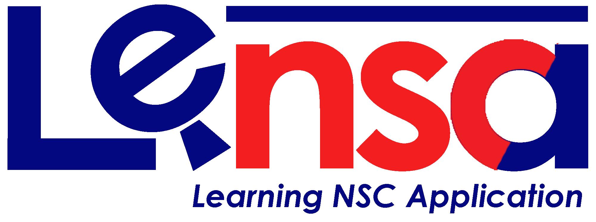 Kuliah Kerja Surabaya - Politeknik NSC Surabaya